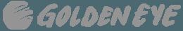 GE_Logo_260x45